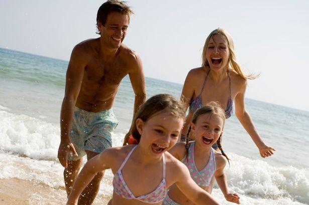vacanze per famiglie in toscana