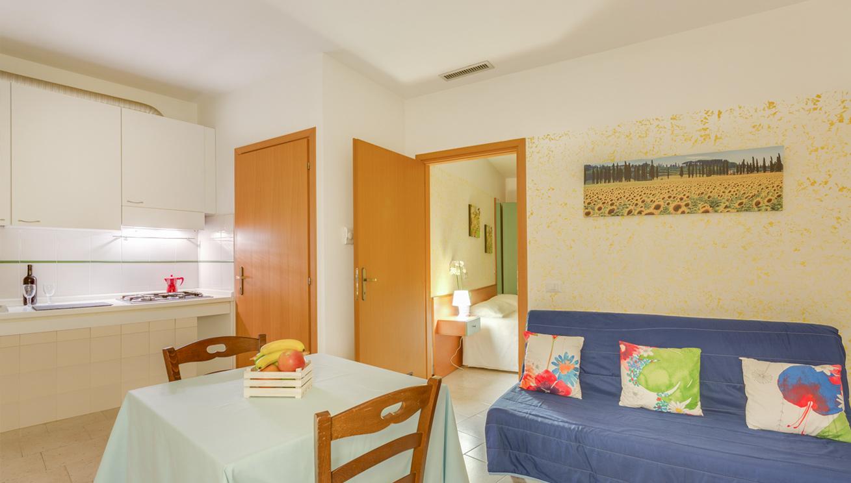 appartamento-accessibile-2