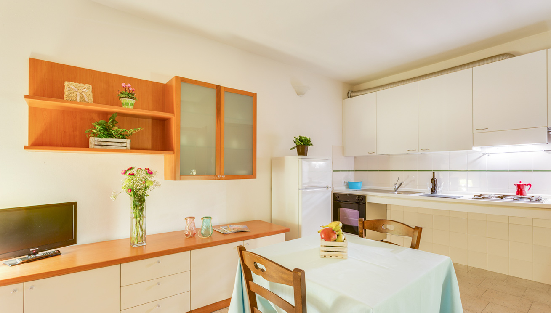 appartamento-accessibile-3