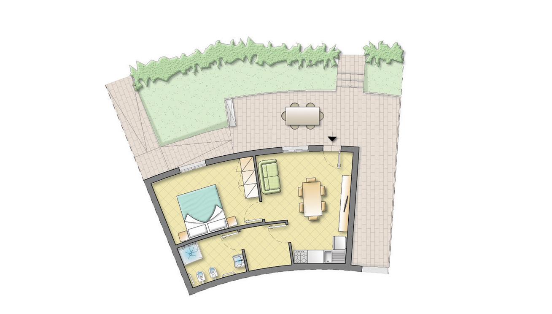appartamento-accessibile-8