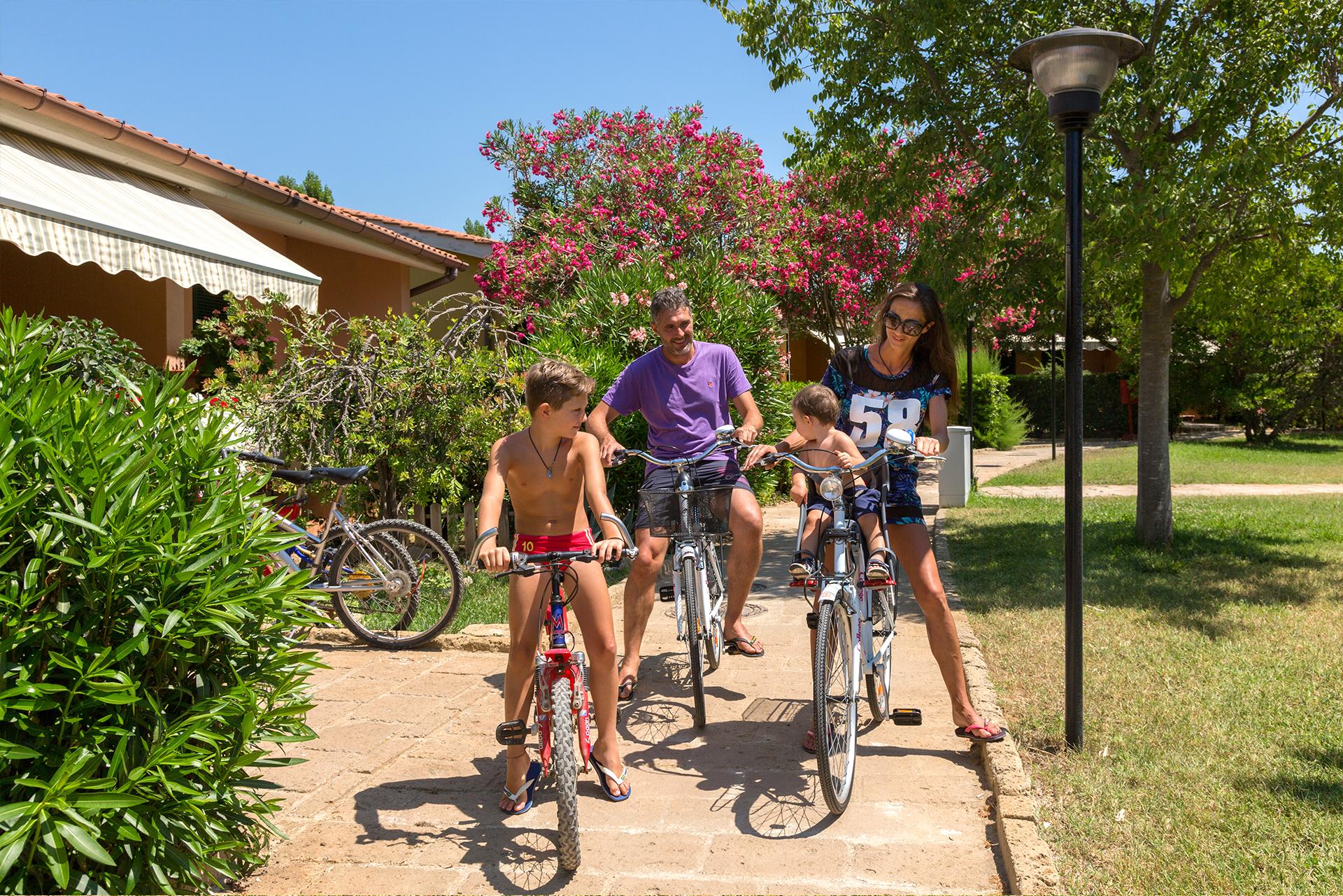 una-vacanza-per-famiglie-in-bici